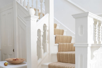 Painting and Decorating in South Hampstead - NW3